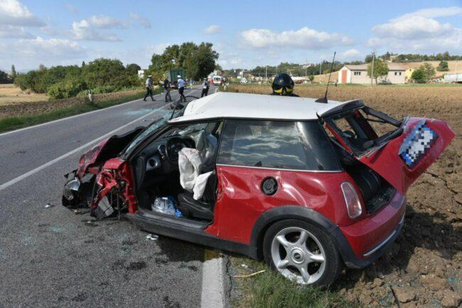 incidente-carrareccia-1-1-650x433