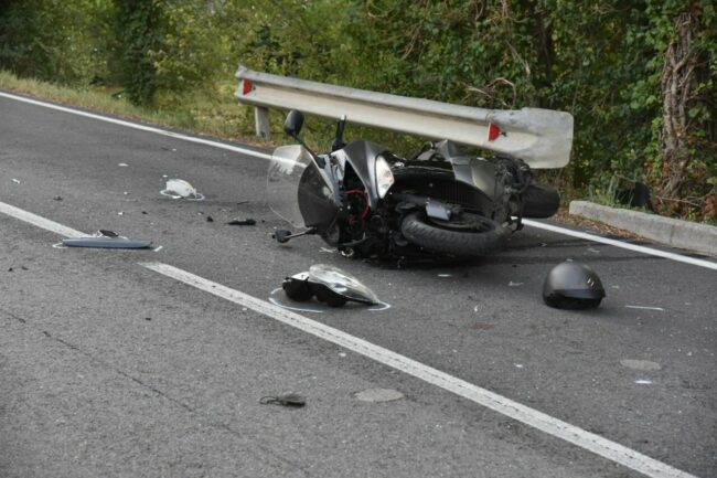 incidente-carrareccia-1-650x433