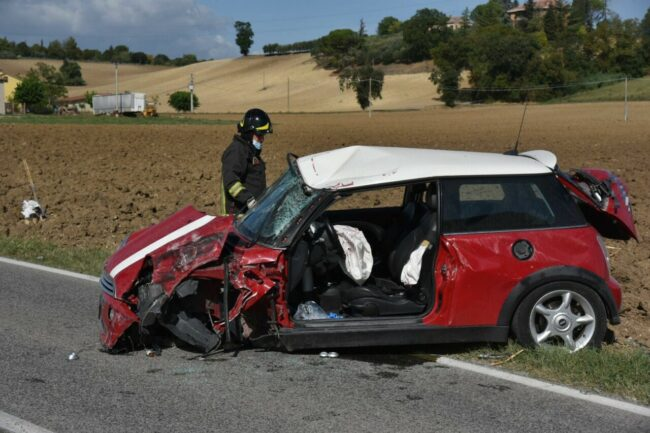 incidente-carrareccia-3-650x433