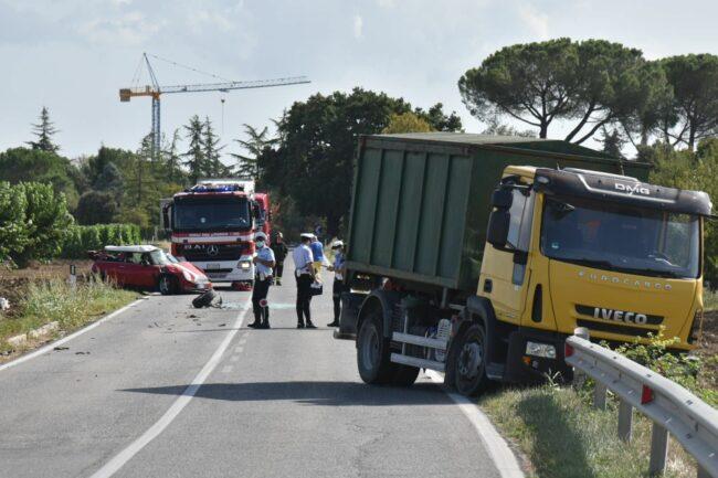 incidente-carrareccia-4-1-650x433