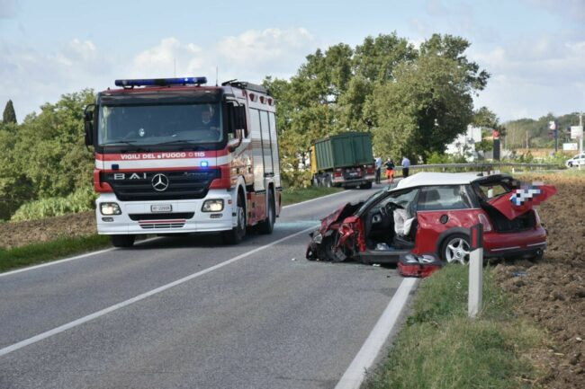 incidente-carrareccia