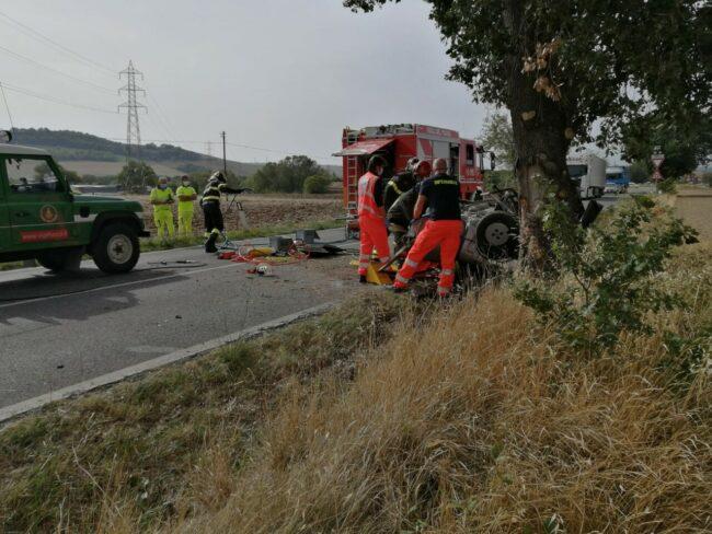 incidente-provinciale-78-urbisaglia-4-650x488