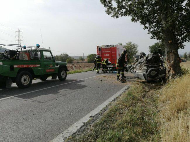 incidente-provinciale-78-urbisaglia-6-650x488