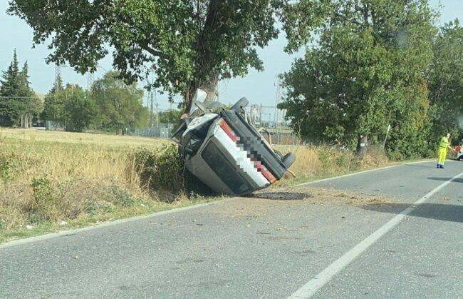 incidente-provinciale-78-urbisaglia-7-650x419