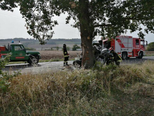 incidente-provinciale-78-urbisaglia-9-650x488