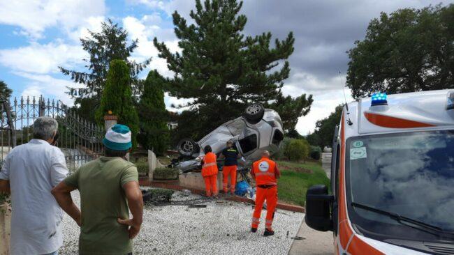 incidente-recanati1-650x366