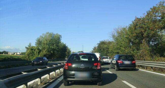 incidente-superstrada-code