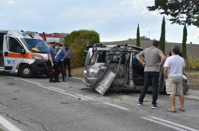 incidente-urbisaglia-23-650x430