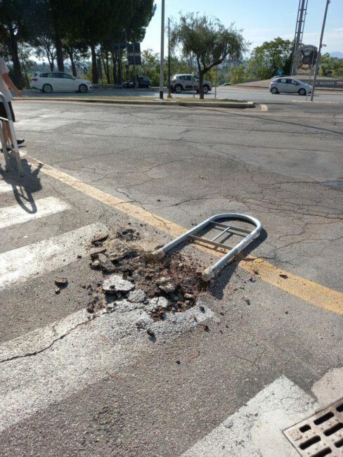 incidente-via-roma-1-488x650