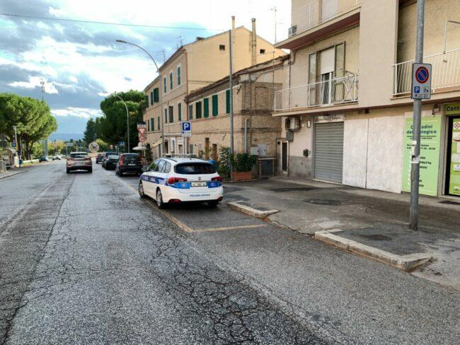 incidente-via-roma-2-650x488