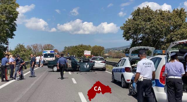 incidente_automoto-Loreto-05