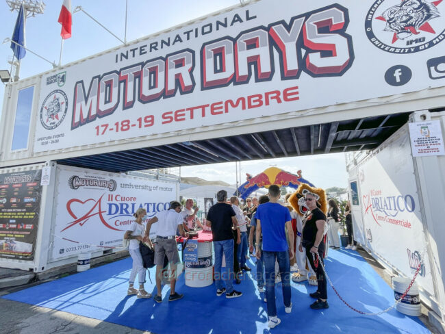 international-motor-days-civitanova-FDM-5-650x488