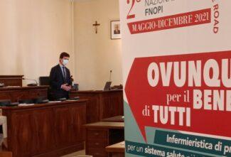 intervento-del-presidente-Acquaroli-e1632504790275-325x221