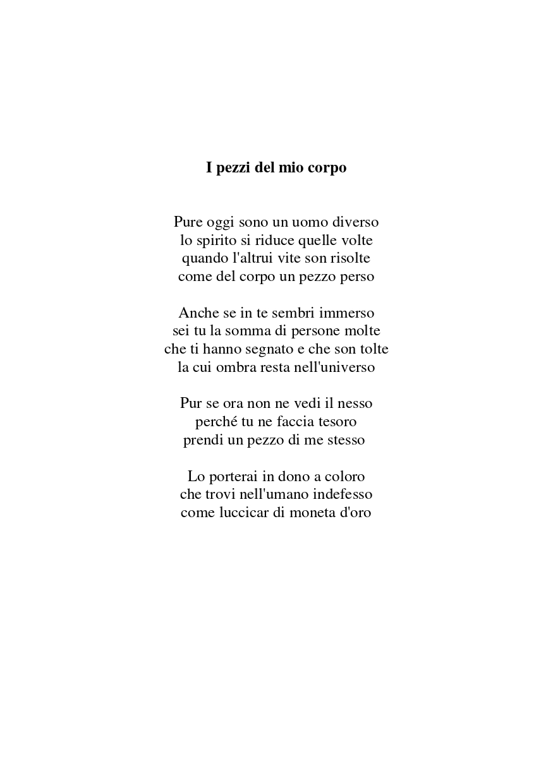 leonardo_zanconi