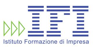 logoIFI_formazione