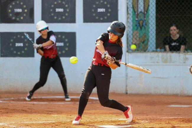 macerata-softball-1-650x433
