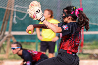 macerata-softball-2-325x217