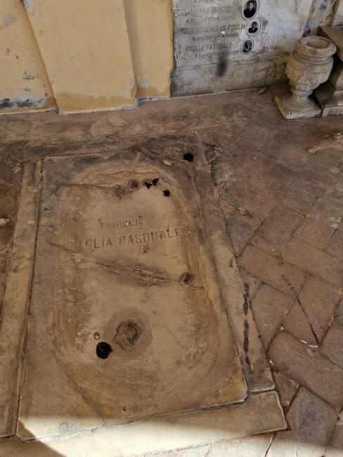 macerata_cimitero_cervigni-1-488x650