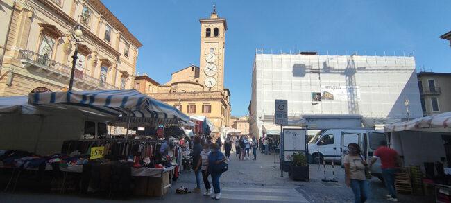 mercato-martedi-14-settembre-tolentino-650x293