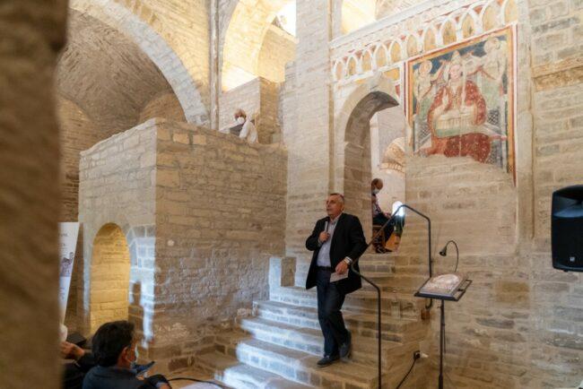 monografia-abbazia-santurbano-loccioni-rainini04185-650x434