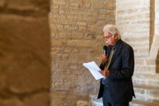 monografia-abbazia-santurbano-loccioni-rainini04206-325x217