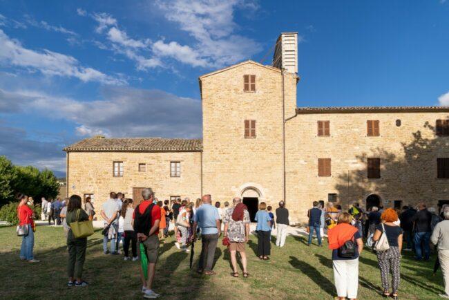 monografia-abbazia-santurbano-loccioni-rainini04245-650x434