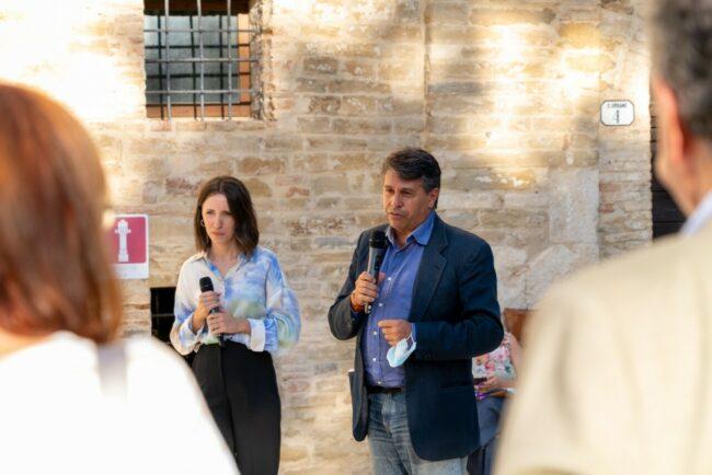 monografia-abbazia-santurbano-loccioni-rainini04269-650x434