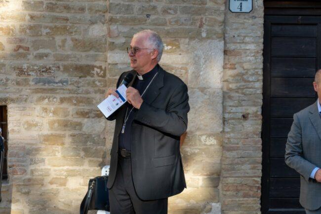 monografia-abbazia-santurbano-loccioni-rainini04297-650x434