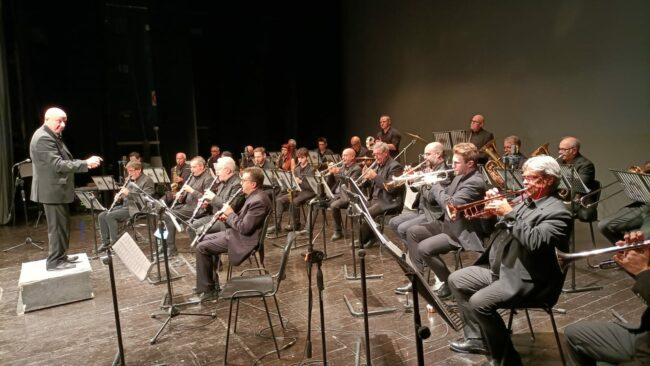orchestra_fiati_macerata-10-650x366