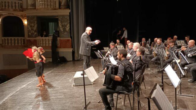 orchestra_fiati_macerata-12-650x366