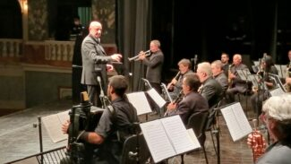 orchestra_fiati_macerata-14-325x183