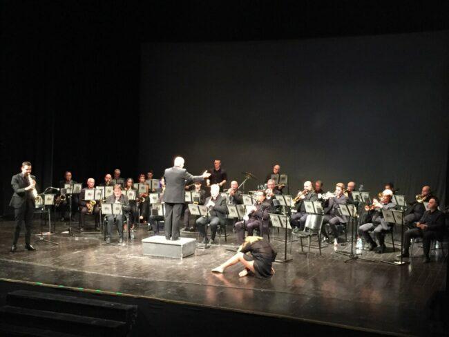 orchestra_fiati_macerata-4-650x488