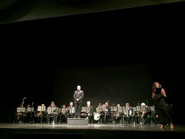 orchestra_fiati_macerata-6-650x488
