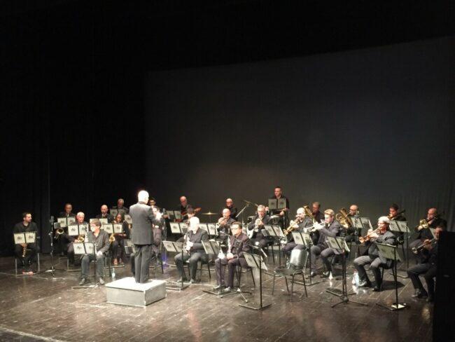 orchestra_fiati_macerata-7-650x488