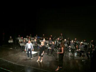 orchestra_fiati_macerata-8-325x244