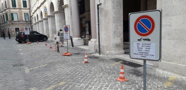 parcheggi_residenti_centro_storico-1-650x316