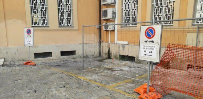 parcheggi_residenti_centro_storico-2-650x316