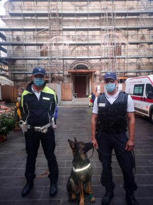 polizia-locale-s-nicola-tolentino2021-billy-300x400