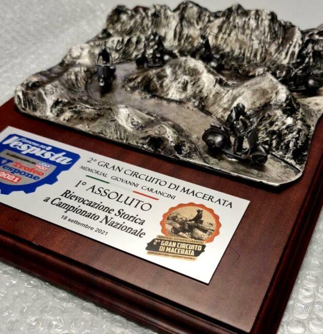 premio-rievocazione-vespe-storiche