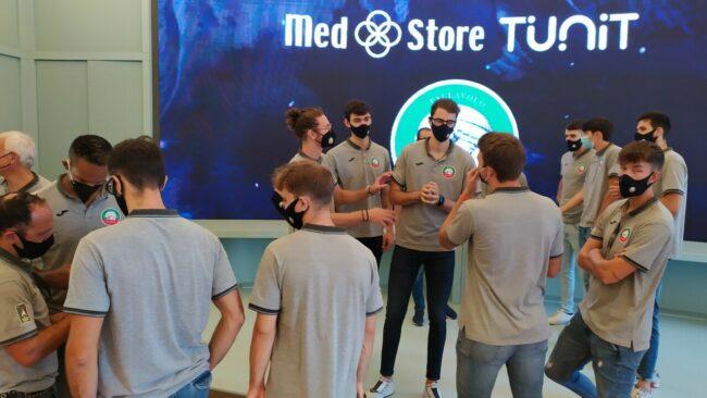 presentazione-med-store-1-650x366