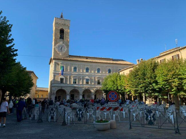 questione_natura_Cingoli-5-650x487