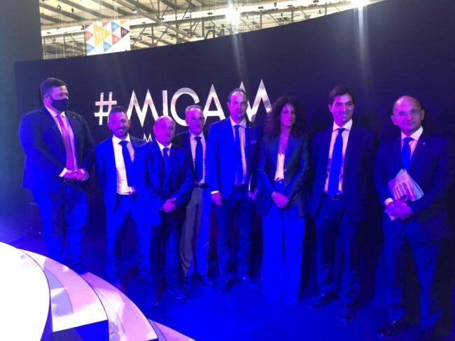 rappresentanti-CNA-al-Micam
