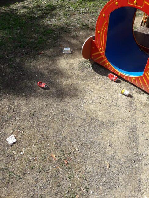 rifiuti-giardini-diaz7-488x650