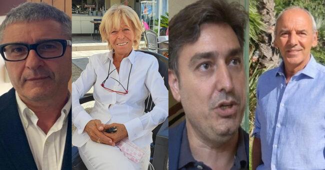 rovazzani-ubaldi-piscitelli-michelini-candidati-elezioni-porto-recanati-1-650x341