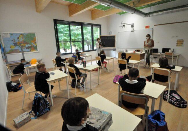 scuola-pieve-torina1_censored-650x454