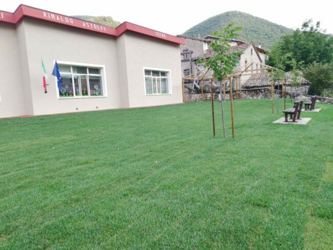 scuola-pioraco-1-650x488