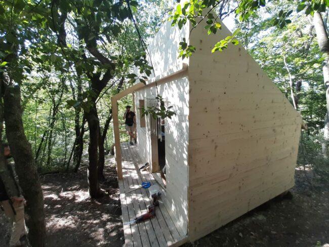 sibillini-summer-school-12-650x488