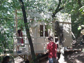 sibillini-summer-school-9-325x244