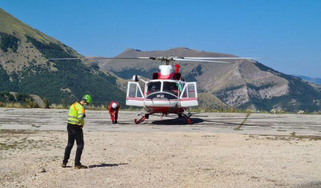 soccorso-alpino-fargno-e1630834740868-650x381