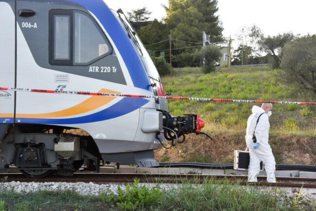 suicidio_Ferrovia_Fontescodella_FF-1-650x434